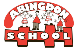 Abingdon Primary School